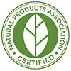 NPA (Natural Products Association)